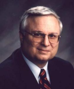 Michael Coffman