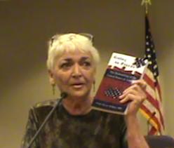 Elaine Willman