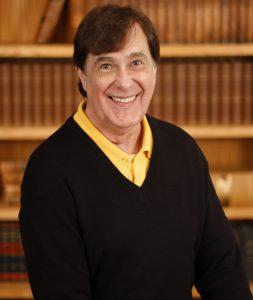 Tom DeWeese