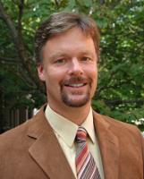 Craig Rucker