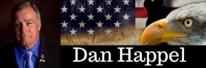 Dan Happel
