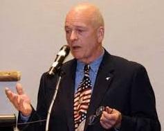 Jim Beers
