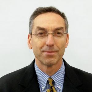 Lawrence Kogan