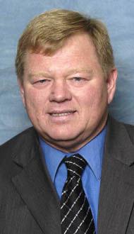 Rick Jore