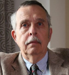 Dr. Edwin Vieira, Jr.