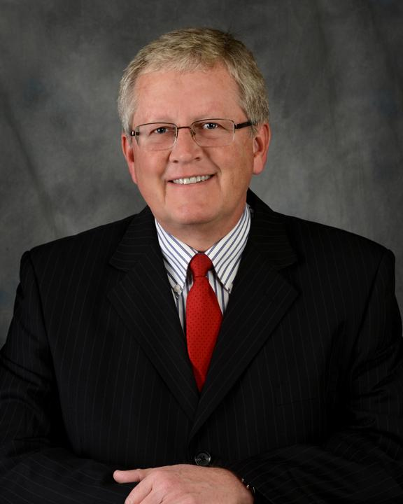 Martin Lynch