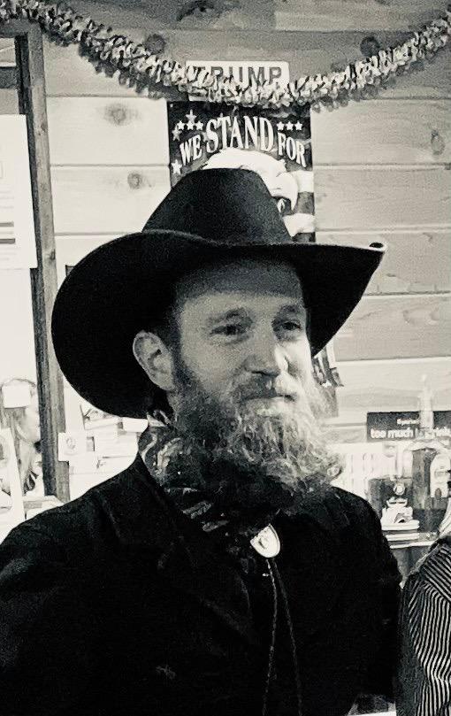 Nathan Descheemaeker