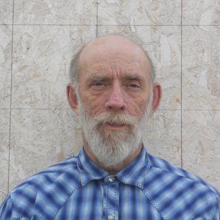Tim Ravndal