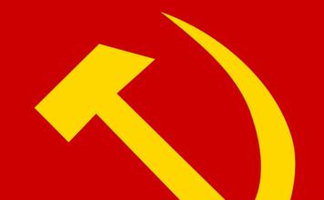 Selling Free Speech to Communist China