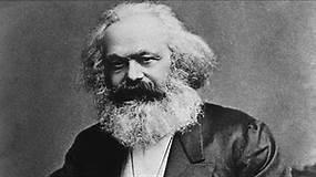Karl-Marx-Frankfurt School