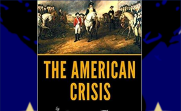 The American Chrisis